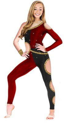 Jumpsuits Unitards Store Bandmans