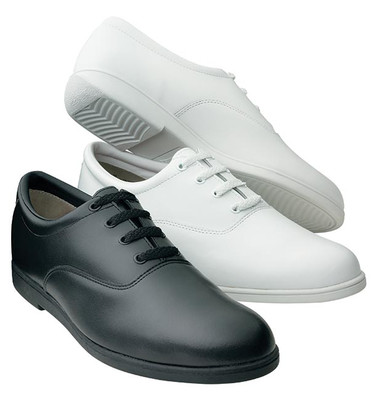 DINKLES VANGUARD MARCHING SHOES