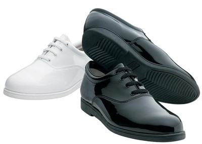 DINKLES FORMAL MARCHING SHOES