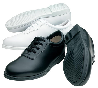 DINKLES GLIDE MARCHING SHOES