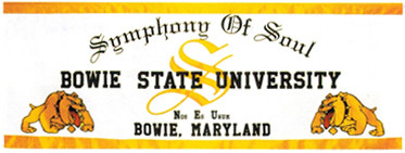 CUSTOM BANNER - BOWIE STATE UNIVERSITY