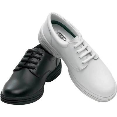 MTX LEATHER MARCHING BAND SHOES
