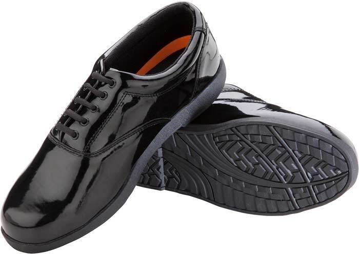 SHOWSTOPPER MARCHING BAND SHOES