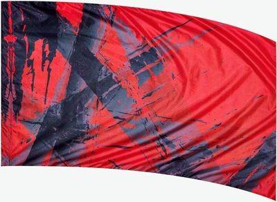 IN STOCK STYLE PLUS FLAG GENESIS 6003