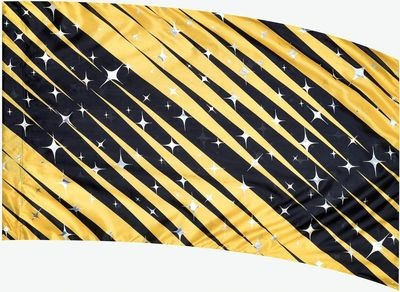 IN STOCK STYLE PLUS FLAG GENESIS 7011