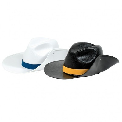 STAY CLEAN AUSSIE HAT