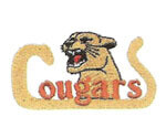 CATS EMBROIDERY 04