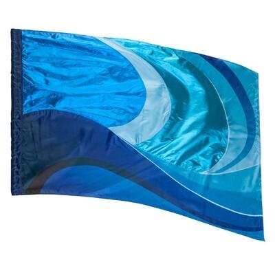 HYBRID FLAG H71508