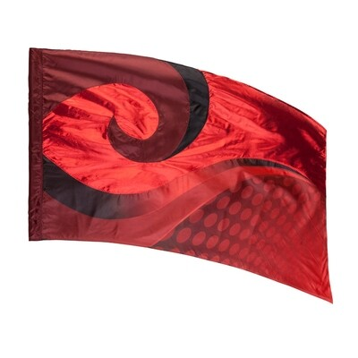 HYBRID FLAG H71507