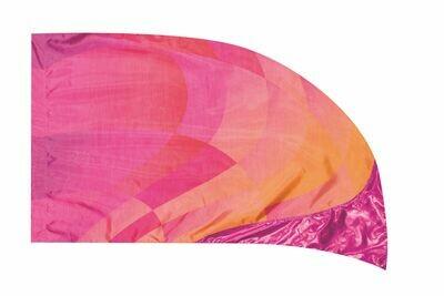 HYBRID DIGITAL NUBRIGHT FLAG HBY006
