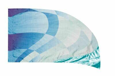 HYBRID DIGITAL NUBRIGHT FLAG HBY004