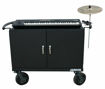 JARVIS KEYBOARD MOVER