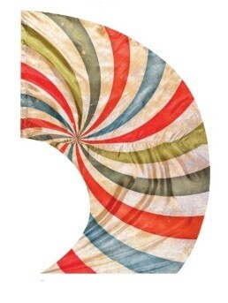 IN STOCK STYLE PLUS SUPER SWING DIGITAL FLAG SSDIG016