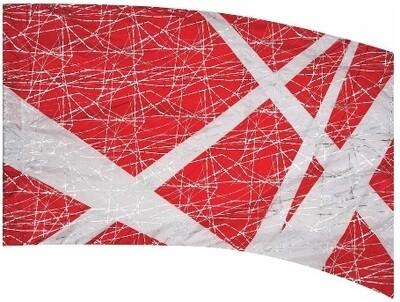 IN STOCK STYLE PLUS FLAG GENESIS 9001
