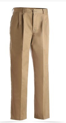 IN STOCK MARCHING BAND KHAKI PANTS