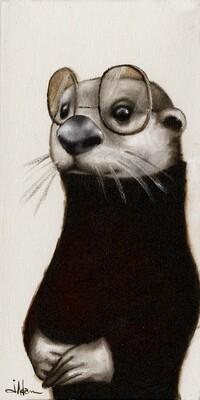 Aloysius Otterness