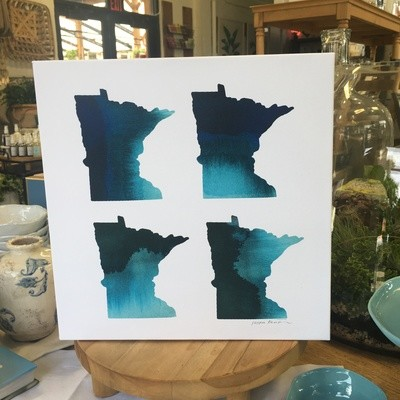 Minnesota Blue Times 4