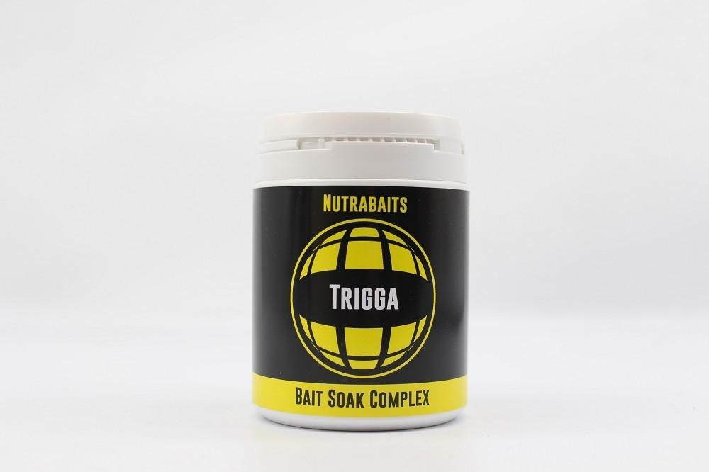 Дип-аттрактант Trigga