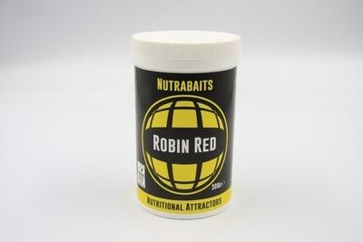 Аттрактант Robin Red