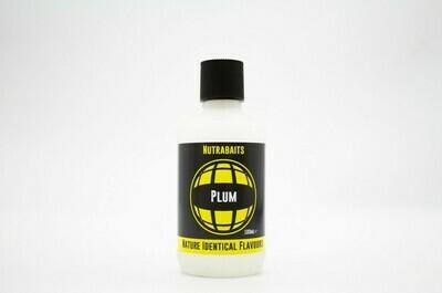 Натуральный ароматизатор Plum (слива)