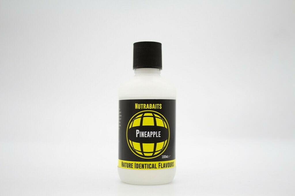 Натуральный ароматизатор Pineapple (ананас)