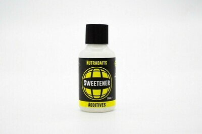 Sweetener (подсластитель)