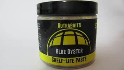 Аттрактант паста для бойлов Blue Oyster