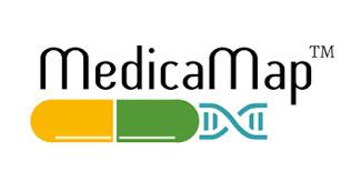 Medicamap