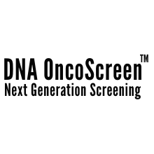 OncoScreen