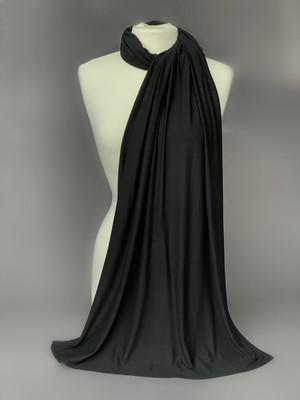 PJV Black