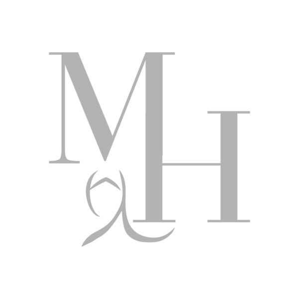 Modish Hijab