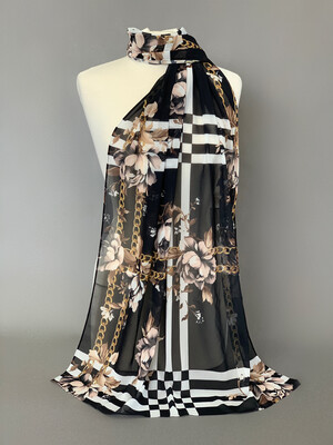 Floral Chains