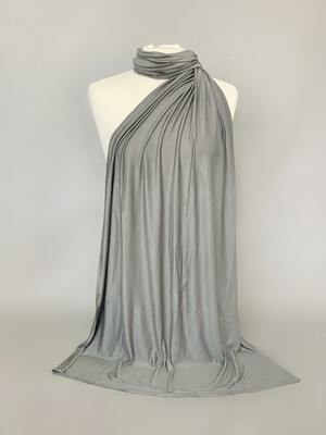 PJV Charcoal Grey