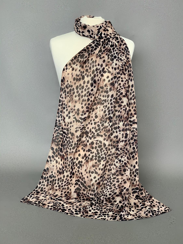 Cheetah Charm