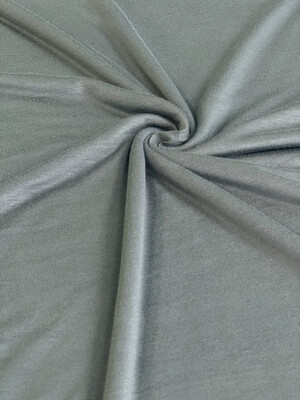 PJVE Charcoal Grey