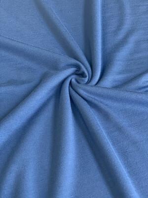 PJVE Steel Blue
