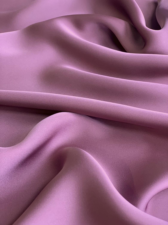 Dull Purple