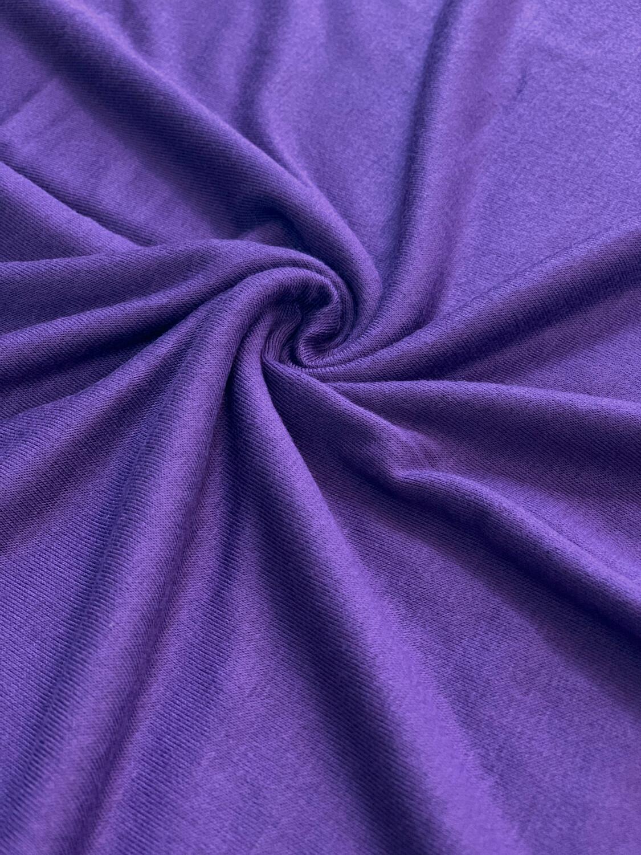 CJ Purple