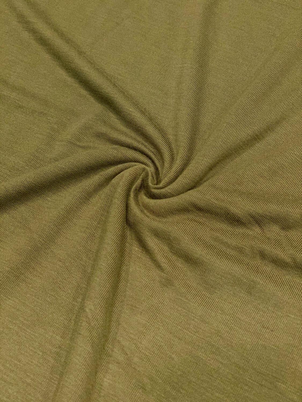 PJVE Olive Green