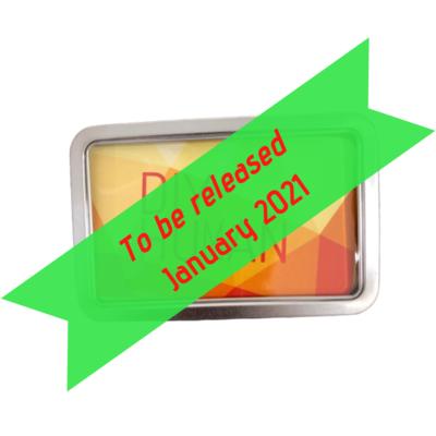 Deck # 5 | DIY Human Cards