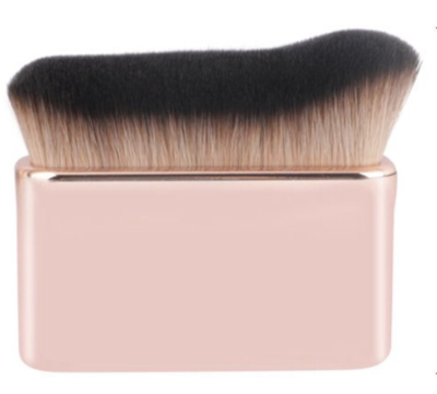 BODY BLENDING KABUKI BRUSH