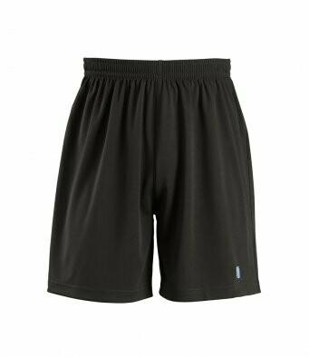 P.E Shorts unbranded