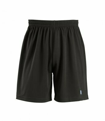 P.E Shorts unbranded