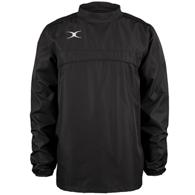 Photon Warm Up Jacket