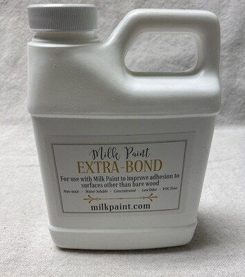 Old Fashioned Milk Paint Extra-Bond