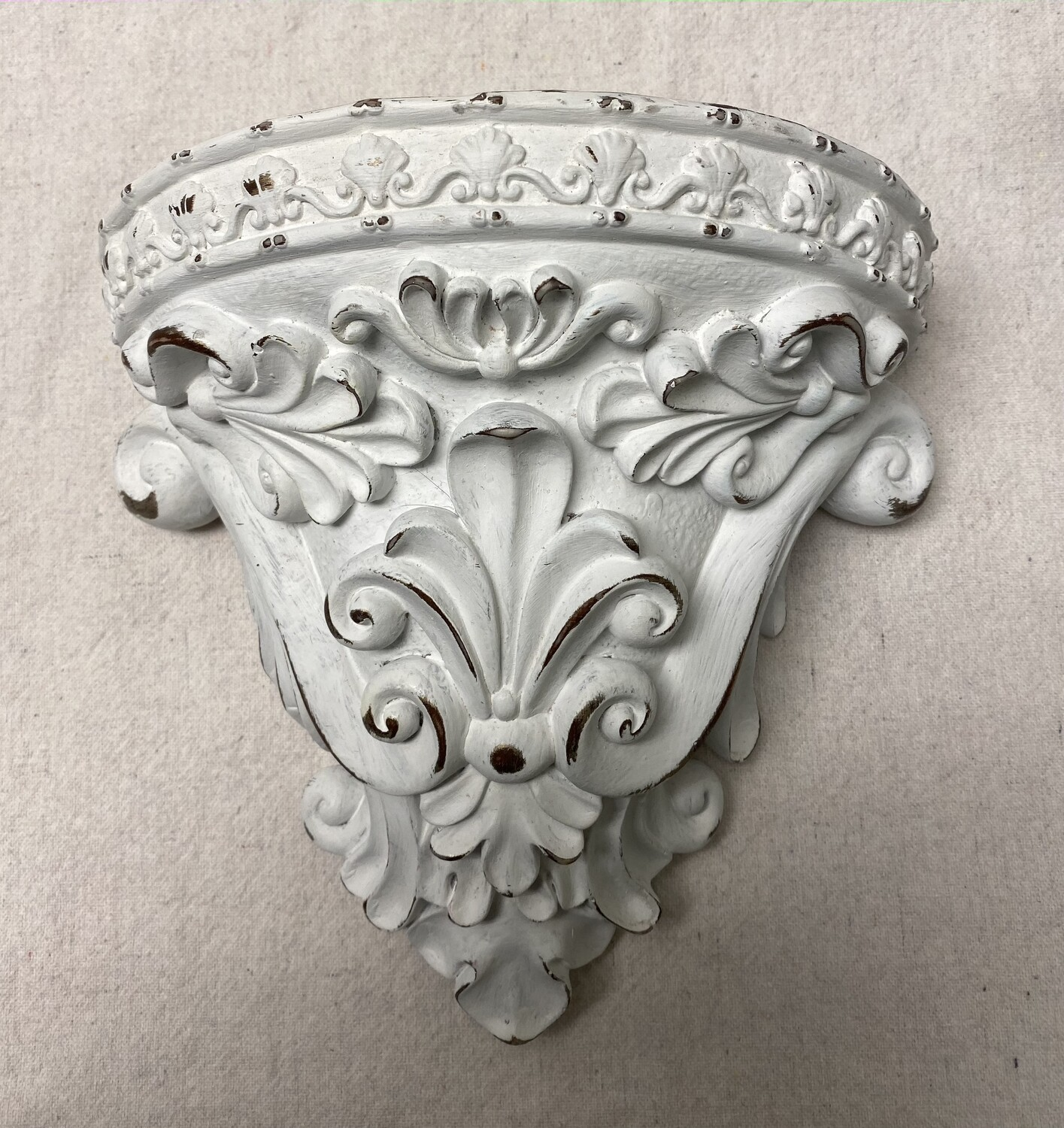 Farmhouse Inspired Wall Sconce