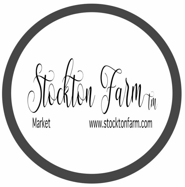 Stockton Farm Market