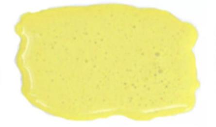 Old Fashioned Milk Paint 6oz - Lemon Drop