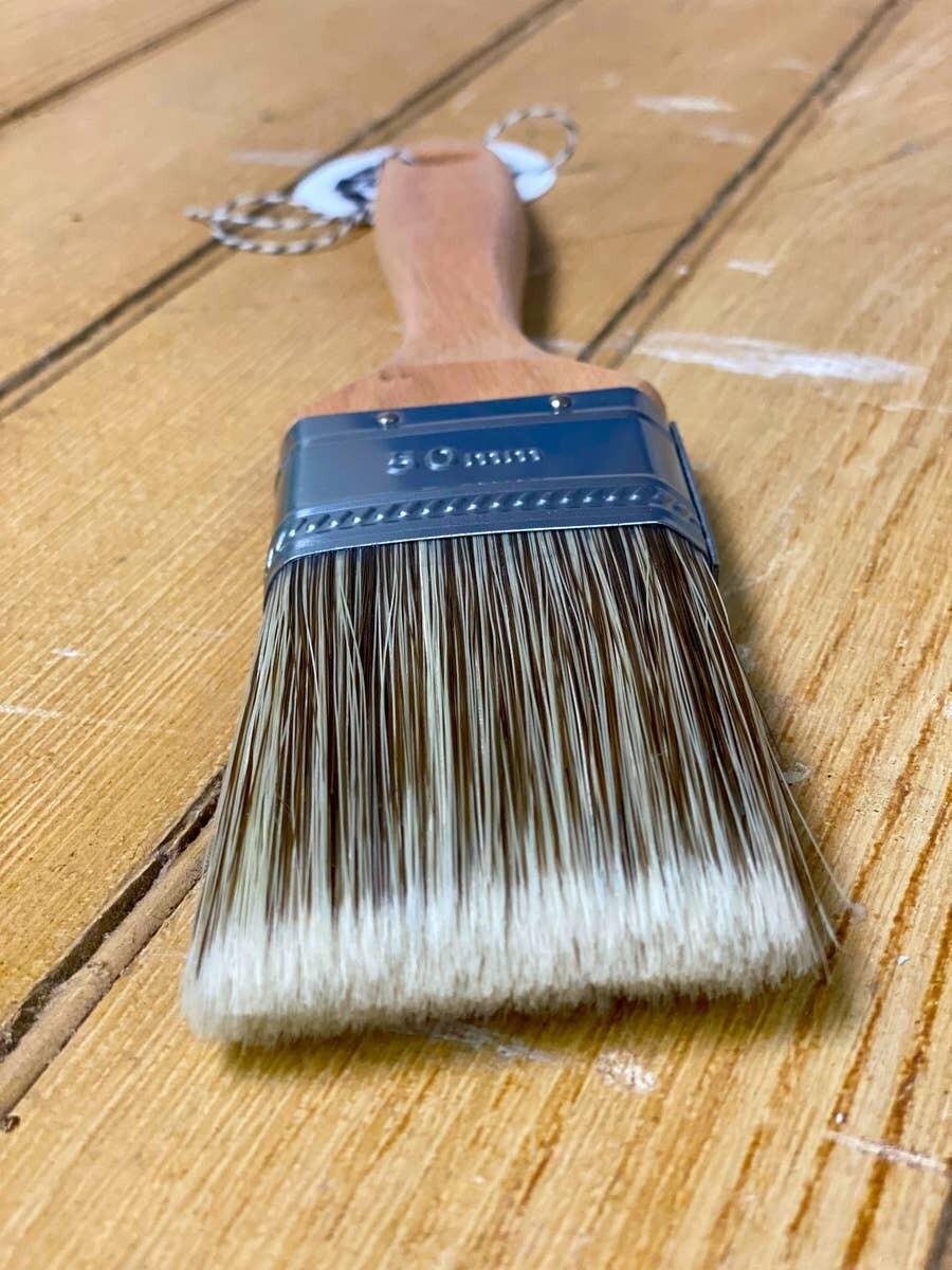 "Bungalow 47 2"" Classic Paint Brush"