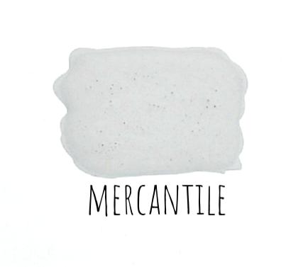 Sweet Pickins Milk Paint 6oz - Mercantile